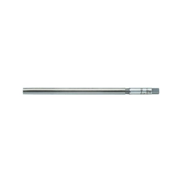 ロングハンドリーマ11.0mm TRUSCO LHR11.0-3100 トラスコ