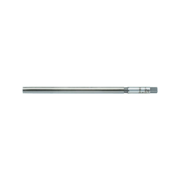 ロングハンドリーマ12.0mm TRUSCO LHR12.0-3100 トラスコ