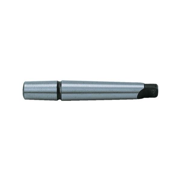 チャックアーバー 焼入研磨品 JT4XMT4 TRUSCO TCA44Y-4500
