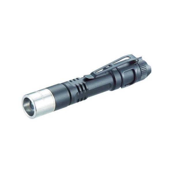 高輝度LEDペンライト TRUSCO PMLP135-8037 トラスコ