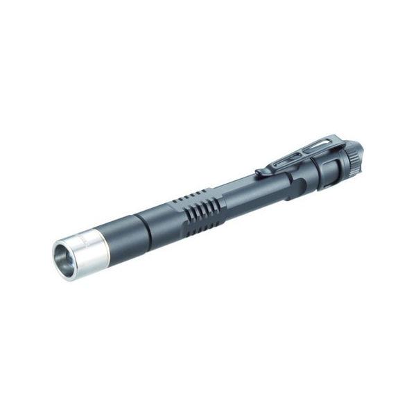 高輝度LEDペンライト ロング TRUSCO PMLP250-8037 トラスコ