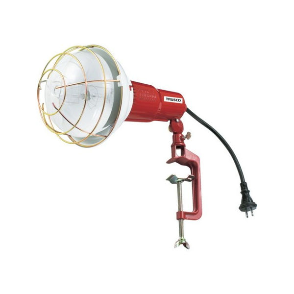 水銀灯 500W コード30cm TRUSCO NTG500W-3100