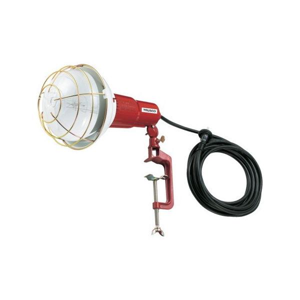 水銀灯 500W コード5m TRUSCO NTG505W-3100 トラスコ