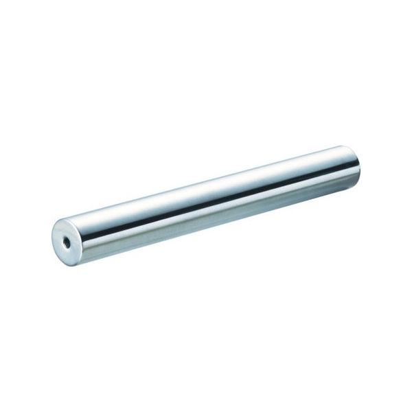 最高級 TRUSCO MGBH20M6-4500:neut 1.2T 強力型 サニタリーマグネット棒 25X200 PLOTS-DIY・工具