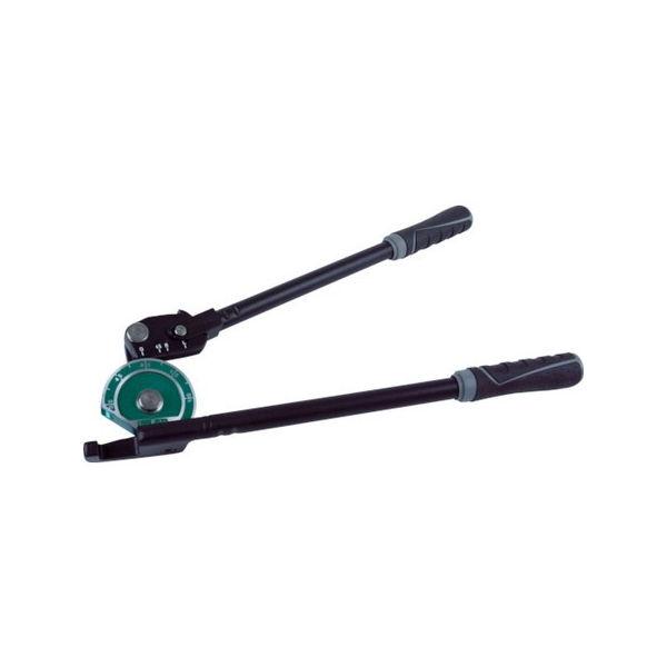 チューブベンダー(インチサイズ)7/8 TRUSCO TTBI78-1111