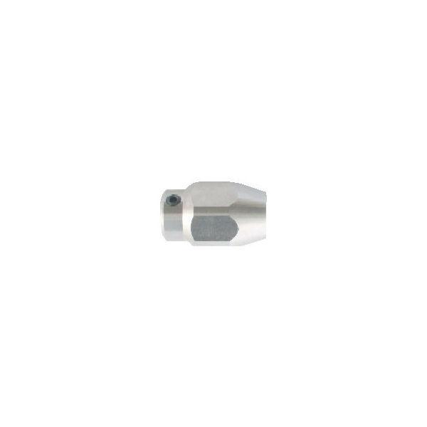 【全品P5倍~10倍】エアブラストガンMAB-11-8用 ボディ TRUSCO MAB118B-4500
