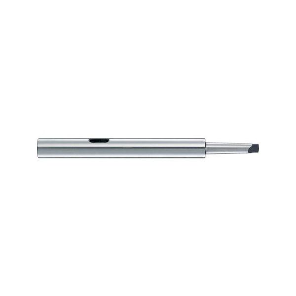 ドリルソケット ロングタイプ MT4×4×300 TRUSCO TDCL44300-4500
