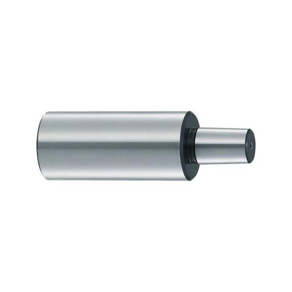 【全品P5倍~10倍】チャックアーバー ストレートタイプ JT6X32mm TRUSCO TCAS632-4500