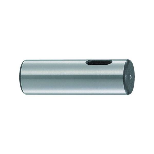 ターレットスリーブ 25mm×MT1 TRUSCO TTS251-4500