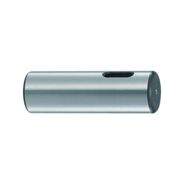 ターレットスリーブ 32mm×MT2 TRUSCO TTS322-4500