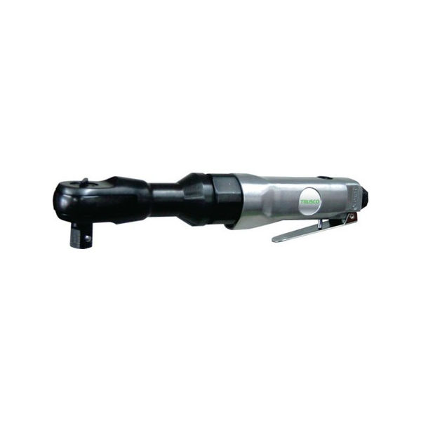 エアラチェットレンチ 差込角12.7mm TRUSCO TAT1164-4500