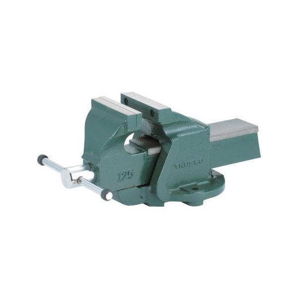 リードバイス 200mm TRUSCO LV200N-3100 トラスコ