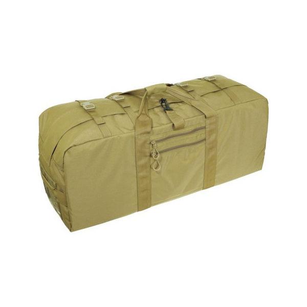 【全品P5倍~10倍】J-TECH ダッフルバッグ GI12 DUFFEL BAG PA02350201CB