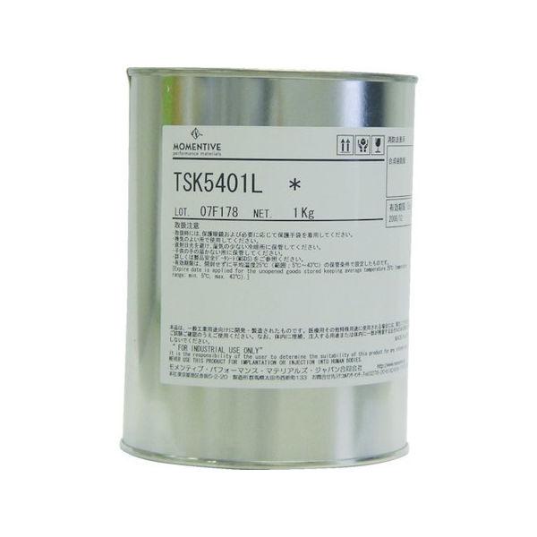 最終値下げ モメンティブ シリコーン潤滑グリース TSK5401L-1, タツノマチ 6fef542a