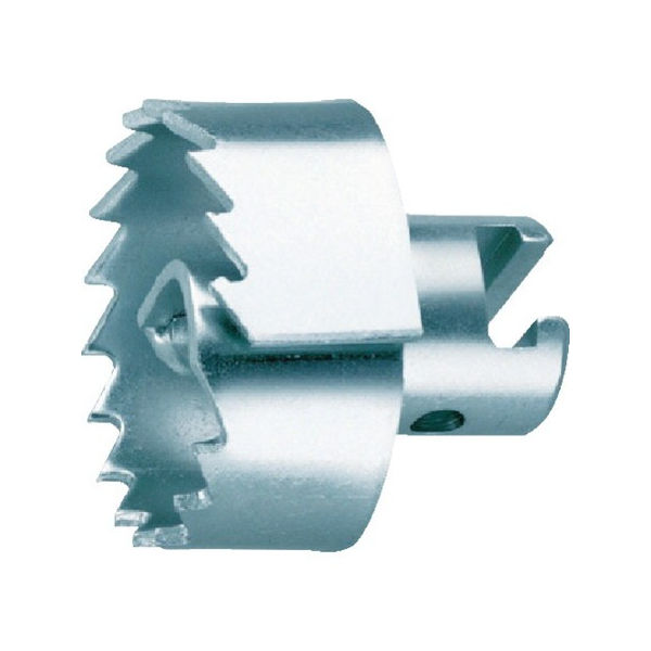 ローデン スパイラルソー45 φ22mmワイヤ用 R72229