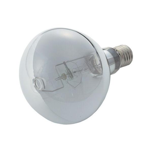 【全品P5倍~10倍】バラストレス水銀灯 500 ニッコウ BHRF500-5032