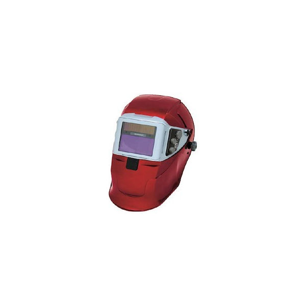 【全品P5倍~10倍】ラピッドグラス(40315) 育良 ISRG50ALN-1030