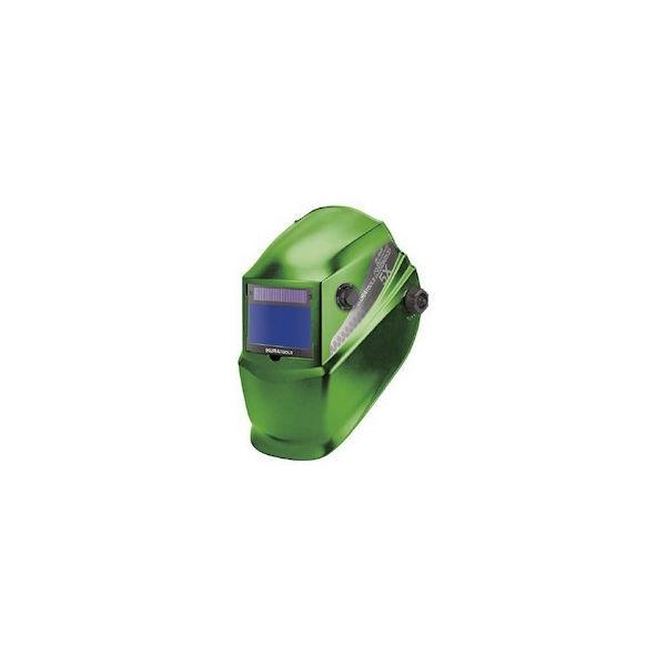 ラピッドグラス(40334) 育良 ISKRG5X-1030