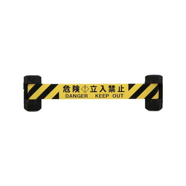 Reelex 自動巻キダブルバリアリール(シート長サ12m) BRSW606B