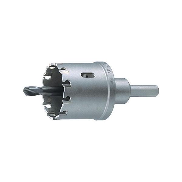 超硬ロングホールカッター 48mm 大見 TL48-1078
