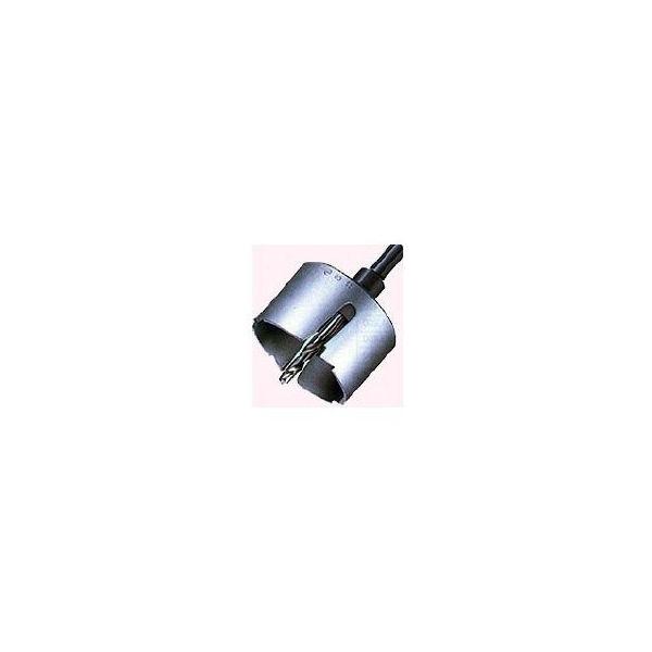 FRPホールカッター 61mm 大見 FRP61-1078