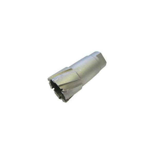 50Hクリンキーカッター 50.0mm 大見 CRH50.0-1078