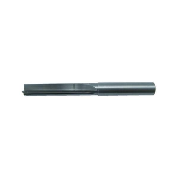 超硬Vリーマ(ショート) 12.0mm 大見 OVRS0120-1078