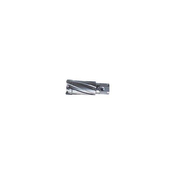 35Sクリンキーカッター 30.0mm 大見 CCSQ300-1078