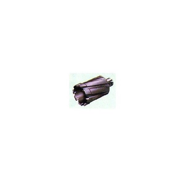 50SQクリンキーカッター 50.0mm 大見 CRSQ50.0-1078