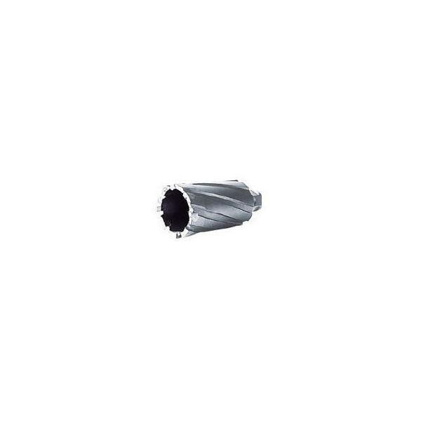 【全品P5倍~10倍】50SQクリンキーカッター 55.0mm 大見 CRSQ55.0-1078