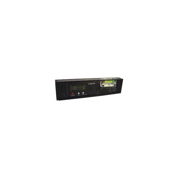 デジタル水平器 KOD DI230M-8600