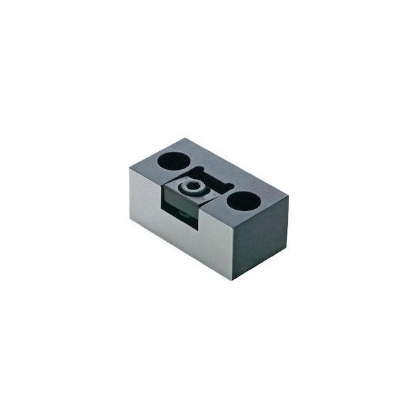 スロットサイドクランプ 68.6X37.6 M10 イマオ MBSCSM10-6088