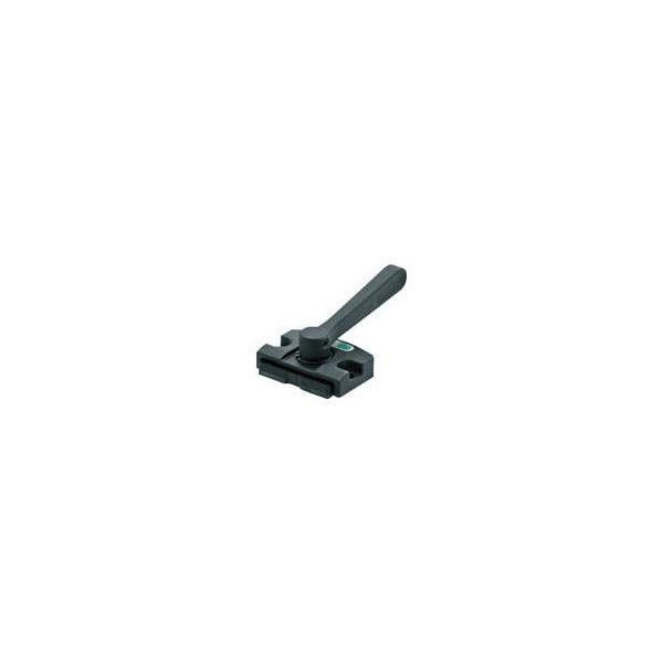 【全品P5倍~10倍】薄型カムサイドクランプ イマオ QLSCL10R-6088
