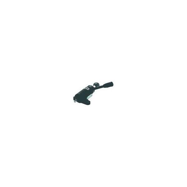 リーチクランプ イマオ QLRC08R-6088
