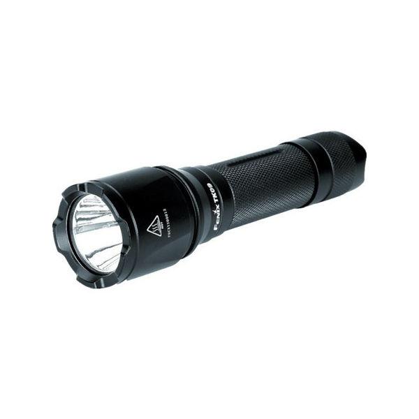 【全品P5倍~10倍】LEDライト TK09 FENIX TK092016-6386