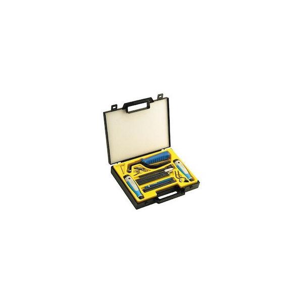 希少 黒入荷! NOGA プラチナボックス NG9500-8648:neut PLOTS-DIY・工具