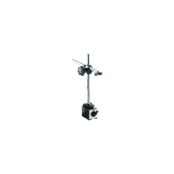 重量級クランプ型ダイヤルゲージ NOGA PH4016-8648