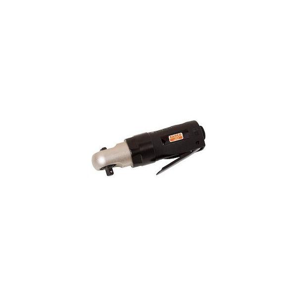 【正規通販】 PLOTS バーコ エアラチェット BP700-8513:neut 1/4-DIY・工具