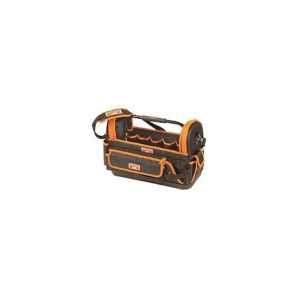 上蓋付きオープンバック ハードボトムタイプ バーコ 4750FB119B-8513
