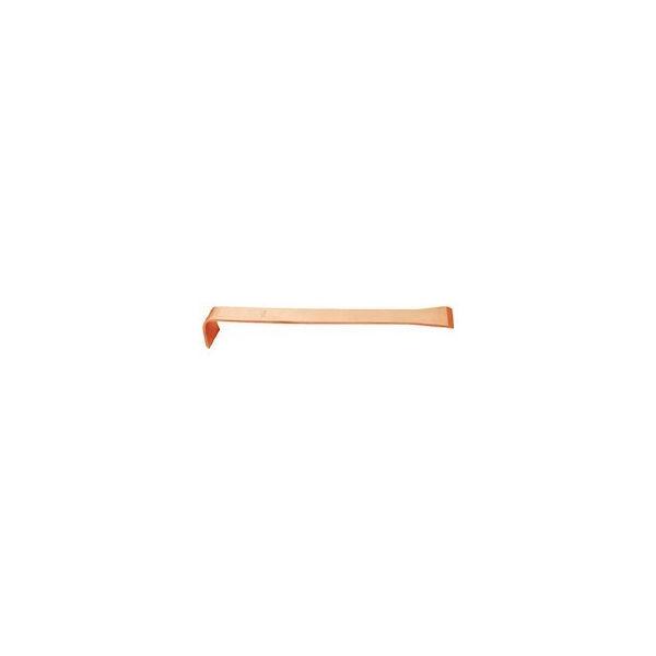 ノンスパーキングアングルスクレーパー バーコ NSB700300-8513
