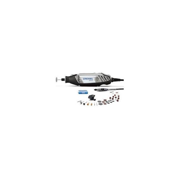 ハイスピードロータリーツール3000フレックスシャフト付 ドレメル 300023050-4152