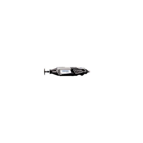 【全品P5倍~10倍】ハイスピードロータリーツール4000 ドレメル 4000336-4152