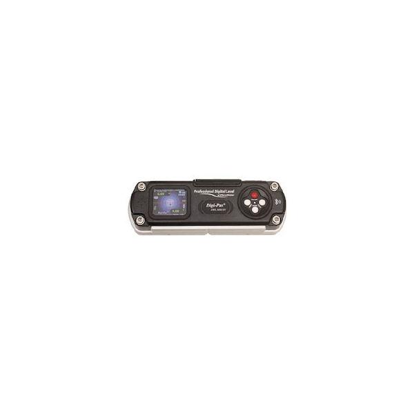 精密デジタル水準器 KOD DWL3000XY-8600