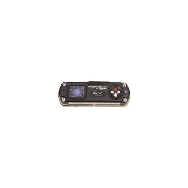 精密デジタル水準器 KOD DWL3500XY-8600