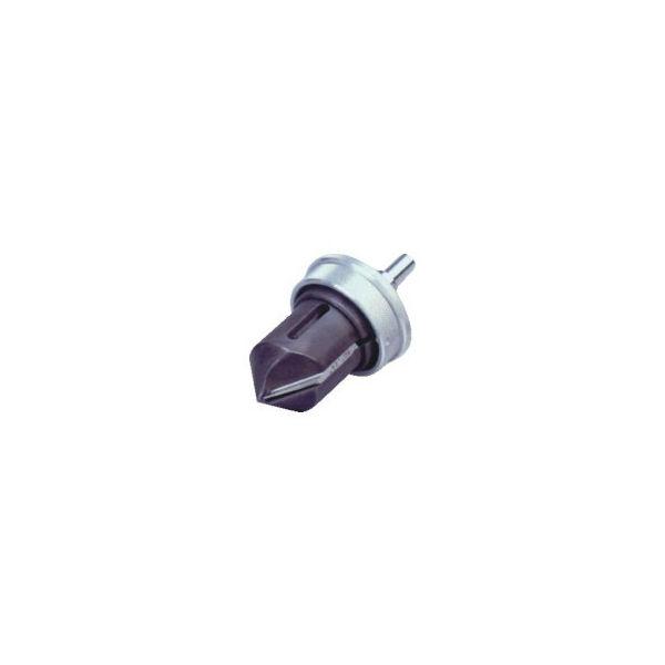 安い購入 KP01095-8648:neut PLOTS 2-42内径用カウンターシンク90°10/16mmシャンク NOGA-DIY・工具
