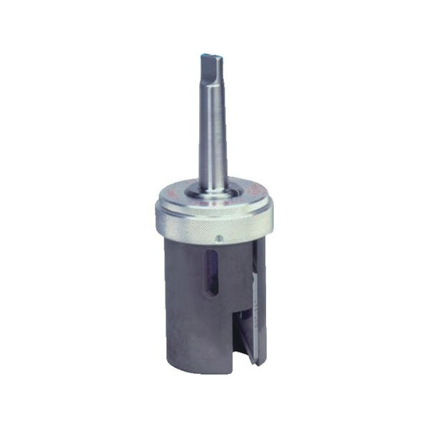 【超特価】 PLOTS 60-100外径用カウンターシンク90°MT-3シャンク NOGA KP02166-8648:neut-DIY・工具