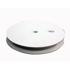 ナイロン平ベルト グレー ドラム巻単位 FAD315 1.5X25X25 ユタカメイク YM0859D