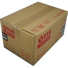 【全品P5倍~10倍】キャッチャー新茶箱売 60MM AC6231060S オーティス OT1251D