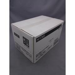 【全品P5倍~10倍】多用途厚手両面テープ 30P N0523 徳用 50X15 NITTO NV0088D