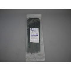 ケーブルタイ耐候 黒TL300SW 4.8X300MM 10P 司化成 T60105P1